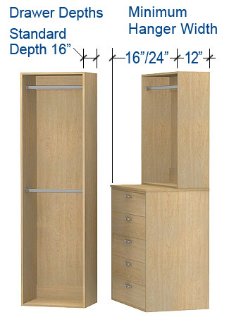 Elegant Weu0027re Organized Garage Cabinets